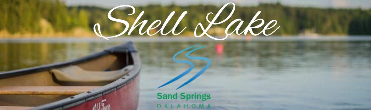 Shell Lake Banner.png