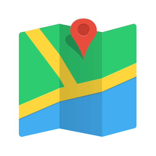 location-icon-map-png-map