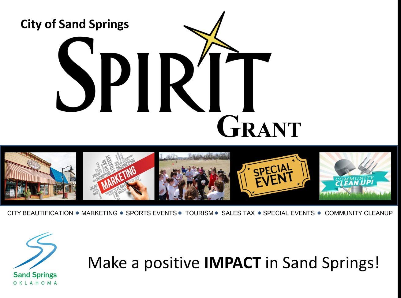 Spirit Grant LOGO.FULL