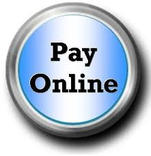 Pay Utility Bill Icon 2