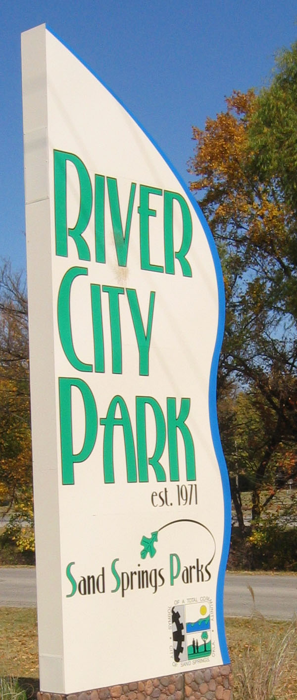 RCPark sign.cropped