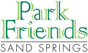 Park Friends Logo
