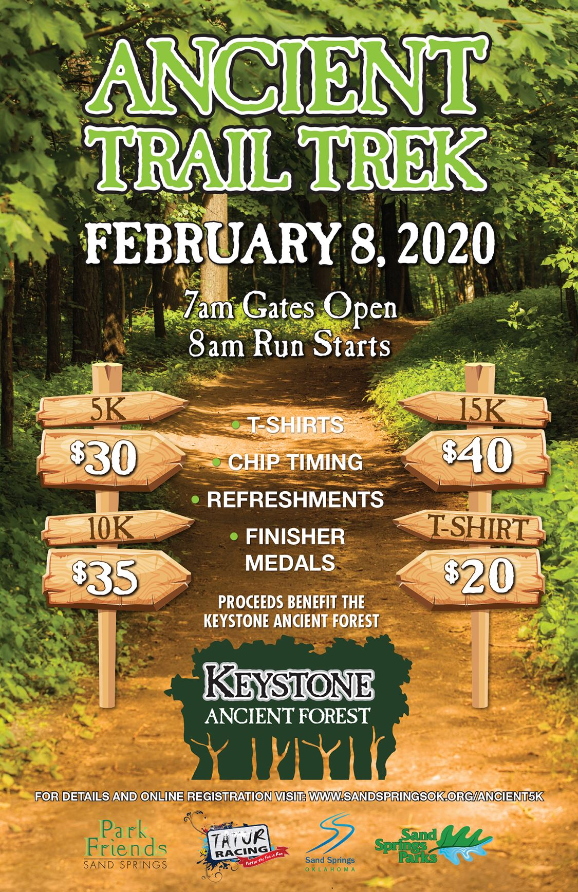 SSP_ANCIENT_TRAIL_RUN_IMAGE (2020)_RGB